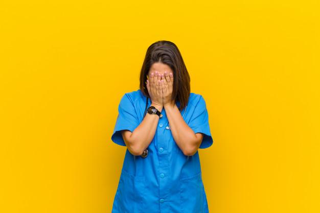 Un estudio busca conocer el estado de salud de las enfermeras en su trabajo
