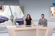 Vacunación en farmacias y la escasez de enfermeras docentes, en el nuevo informativo de Canal Enfermero