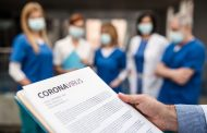 El Colegio de Enfermería de La Rioja se ofrece a trasladar los problemas de atención por el coronavirus