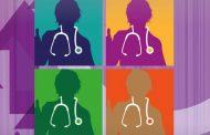 #EnfermerasLíderes8M, la campaña del CGE para el 8M, en la revista Enfermería Facultativa