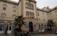 El Colegio de Enfermería de La Rioja acerca los cuidados paliativos a la población