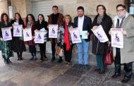 Torrelavega (Cantabria) acoge el 11 de marzo una