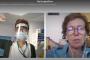 """""""Kamikazes sanitarios"""": The New York Times denuncia la situación de los profesionales españoles en un escalofriante video"""