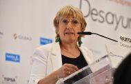 El Cecova califica como nefasta la gestión de la crisis sanitaria por parte de la Consejería de Sanidad