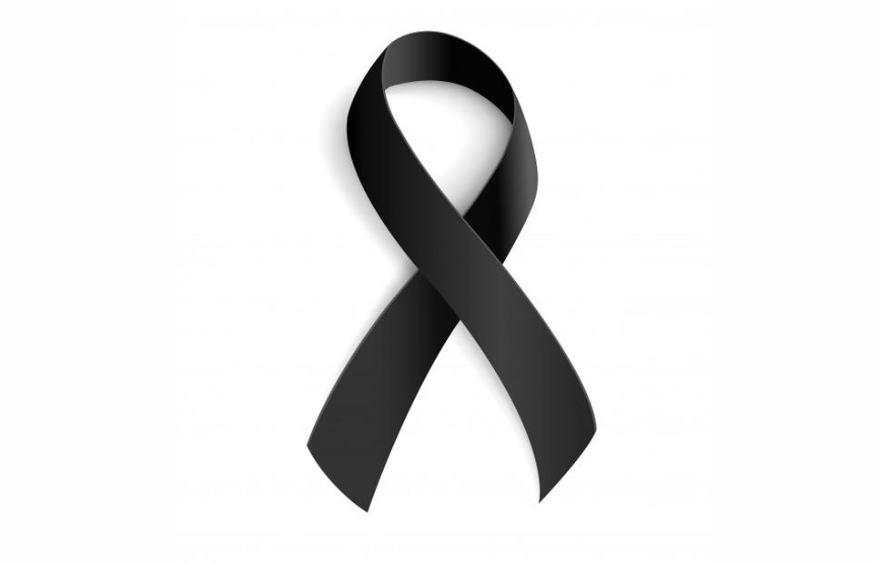 Toda la enfermería española, de luto por un nuevo compañero fallecido en Madrid por COVID-19