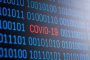 ¿Tienen los ciudadanos miedo al COVID-19? Investigadores españoles buscan la respuesta