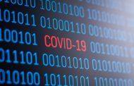 Bioseguridad y tratamiento en el paciente con COVID-19, a debate en un seminario virtual