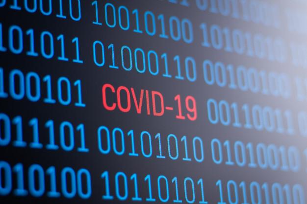 Todas las CC.AA., excepto Baleares, Canarias, C. Valenciana y Galicia, están en riesgo extremo por COVID-19