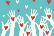 El Cecova agradece la solidaridad de la sociedad con las enfermeras que luchan contra la pandemia