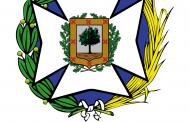 El Colegio de Enfermería de Vizcaya colegiará gratuitamente a las enfermeras que llame Osakidetza como refuerzo ante el COVID-19