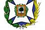 El Gobierno prorroga el contrato de los EIR de cuatro especialidades