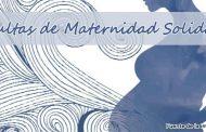 Matronas de Alicante lanzan una web para ofrecer asistencia a las embarazadas durante el confinamiento
