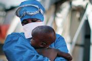 CGE, CIE y OMS lamentan que haya sido necesaria una pandemia para que los gobiernos abran los ojos ante la escasez de enfermeras en el mundo