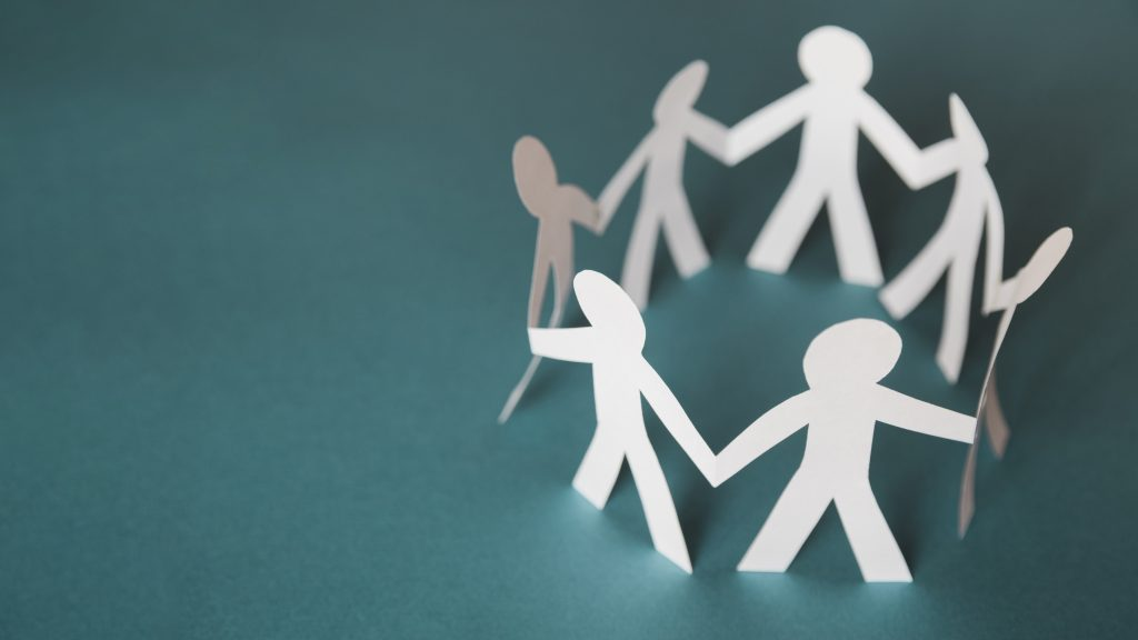 El Colegio de Enfermería de Vizcaya pone apoyo psicológico a disposición de sus profesionales