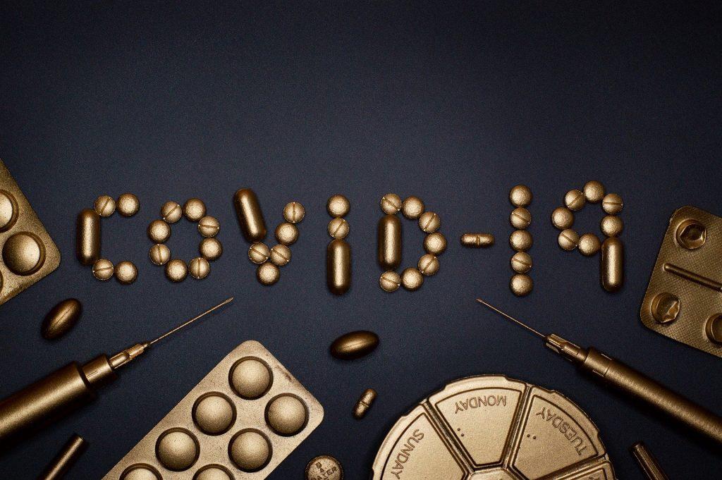Gran éxito del curso de actualización en COVID-19 del CGE: más de 10.200 inscritos