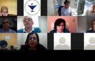 Escasez de enfermeras y de material de protección, problemas comunes de las enfermeras latinoamericanas frente al COVID-19