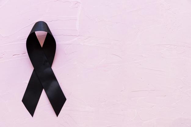 Luto en la Organización Colegial de Enfermería por la muerte de un compañero en Jaén