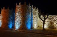 Distintos monumentos de España se iluminarán de azul para rendir tributo a las enfermeras en su día internacional