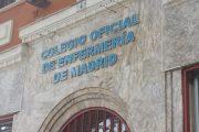 El Codem rechaza que hubiera falta de asistencia en Atención Primaria durante la pandemia