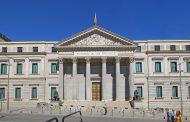 El CGE reclama al Congreso de los Diputados que incluya a las enfermeras en el grupo de expertos para la Reconstrucción Social y Económica