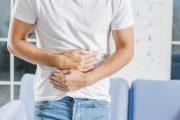 La adherencia al tratamiento en enfermos de colitis ulcerosa y enfermedad de Crohn, especialmente importante durante el COVID-19