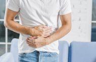 Sanidad incluye las diarreas, cefaleas o el dolor torácico como síntomas sospechosos de Covid-19