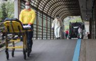 Nuevo descenso de los fallecidos por coronavirus en España, 87 en las últimas 24 horas