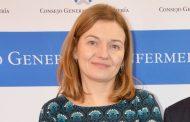 Una enfermera al frente de la Dirección General de los Profesionales de la Salud de Cataluña