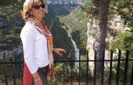 Luto en la enfermería por el fallecimiento de una compañera en Córdoba