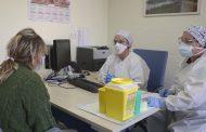 El Colegio de Enfermería de Madrid espera que Díaz Ayuso presente un plan de incentivos para retener a las enfermeras