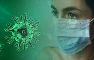 Profesionales sanitarios suspenden la actuación del Ministerio de Sanidad y consejerías en la pandemia