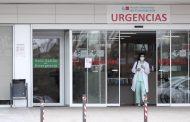 Repuntan las muertes por COVID-19, con 70 fallecidos, pero se reducen los contagios