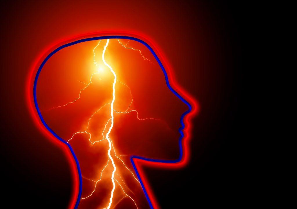 La pandemia retrasa el diagnóstico y tratamiento de la epilepsia