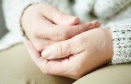 La Sedene destaca el papel de la enfermería neurológica durante la pandemia