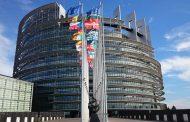El Parlamento Europeo rendirá un homenaje a las enfermeras y matronas el 13 de mayo