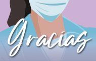 Gran homenaje a la labor de las enfermeras en el nuevo número de Enfermería Facultativa