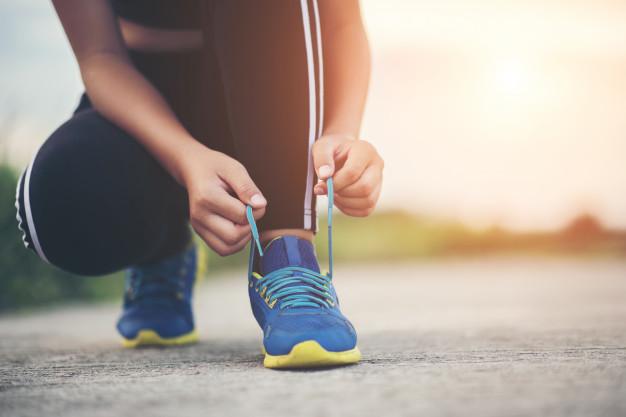La muerte súbita cardiaca es más común en personas que no hacen ejercicio