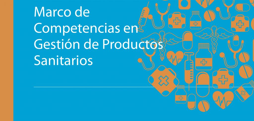 Por fin, un documento recoge los conocimientos y competencias que deben primar en la elección de supervisores de recursos materiales
