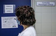 La Comunidad Valenciana crea 61 plazas de salud mental para atender el