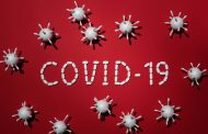 Todos los colectivos sanitarios de la Comunidad Valenciana se vuelcan para agilizar la vacunación contra el COVID-19