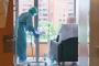 ¿Cuánto sabes de cuidados paliativos?