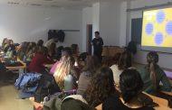 Un proyecto capacita a las enfermeras en el abordaje de la salud de la población gitana