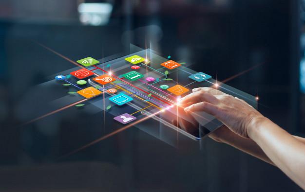 Un encuentro digital analiza propuestas para la vuelta a la normalidad en el sector sanitario