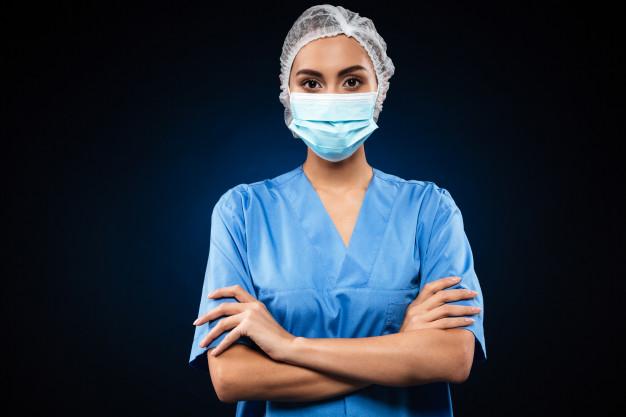 Expertos internacionales piden mayor inversión en Enfermería y cuidados