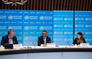 La OMS pide que se garantice y priorice la dexametasona para países donde hay un gran número de pacientes críticos