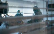 SEPAR creará un Registro Nacional de pacientes afectados por Covid-19