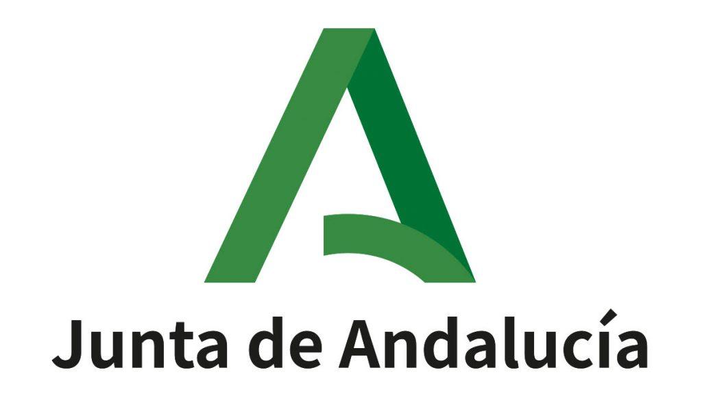 El Grupo 40 + Iniciativa Enfermera también reclaman a la Junta de Andalucía reconocer a la Enfermería como disciplina científica