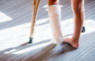 Las fracturas aumentan el riesgo de mortalidad en los pacientes con COVID-19
