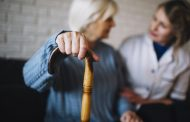 Varios expertos analizarán en un webinar la atención de nuestros mayores en la era post COVID
