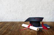 Colegio de Enfermería de Segovia pide apoyo institucional para implantar el Grado universitario en la ciudad